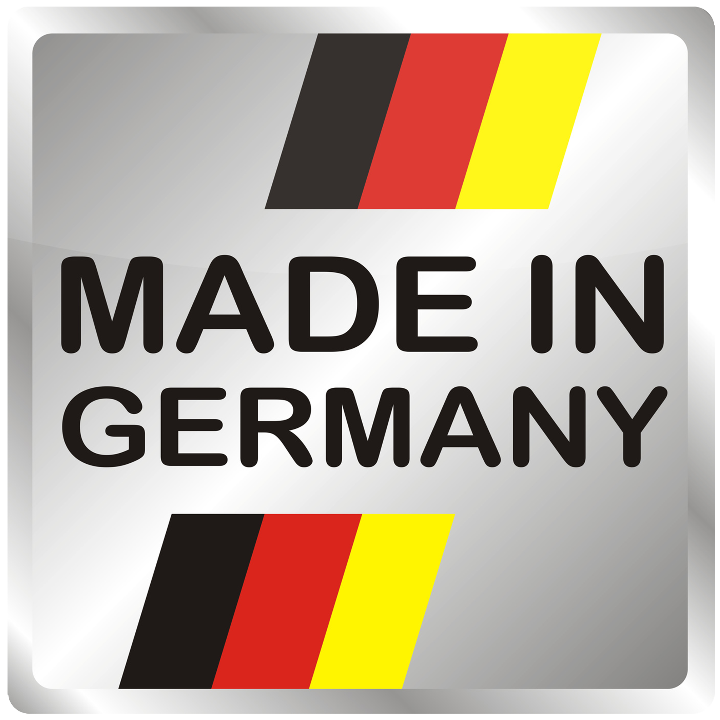 made_in_germany_frei